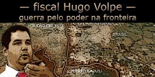 https://www.pontaporainforma.com.br/noticias/paraguai/anuncian-posible-guerra-entre-grupos-criminales-tras-detencion-de-minotauro