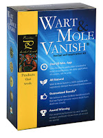 wart and mole vanish cream buy online