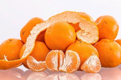 buah jeruk, manfaat buah jeruk, manfaat buah jeruk untuk kesehatan, kandungan nutrisi buah jeruk, kandungan gizi buah jeruk,