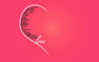 heart-love-words-pink-wallpaper-1920x1200