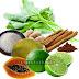 nutrisi makanan sehat alami untuk mengobati batuk dan flu pilek