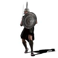 https://www.ceramicwalldecor.com/p/gladiator-rome-roman-history-fight.html