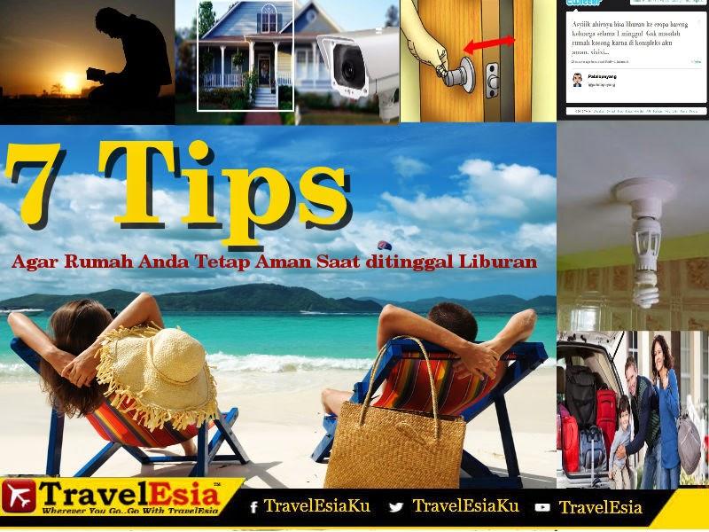 tips-rumah-aman-saat-liburan