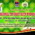 Lubek Tuan Rumah MTQ ke-37 Tingkat Kota Padang 2016