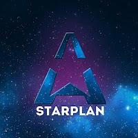 Lirik Lagu Starplan Satu Hati