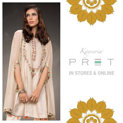 kayseria-pure-harmony-fall-luxury-pret-collection-2016-17-9