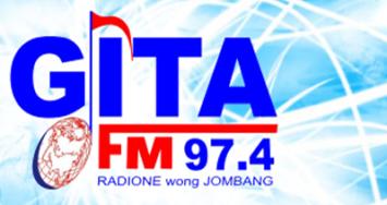 Gita FM Jombang