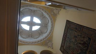Palacio del Marqués de Rafal