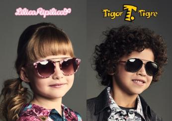 2cde434c26254 Tag  Oculos De Sol Tigor Tigre