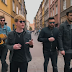 "Kodaline revela versão acústica de seu mais recente single ""Brother"""