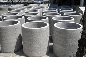 Sumber: gorong-gorng beton thetaindomarg