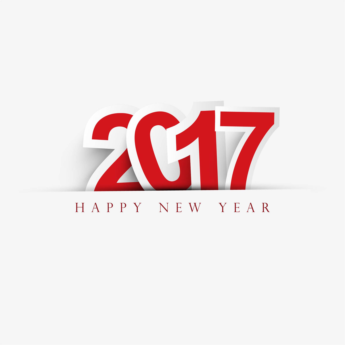 Happy New Year 2017 HD Pictures