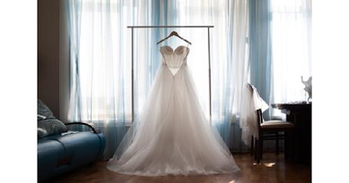 WEDDING PHOTOGRAPHY JAKARTA