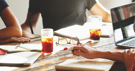 Top 25 Most Irritating Business Buzzwords