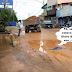 Prefeitura acaba com pantanal na Primo Amaral