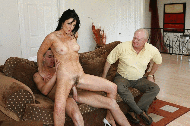 three-way-with-wife-friend-galleries