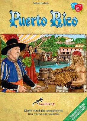 http://planszowki.blogspot.com/2016/09/puerto-rico-lacerta-recenzja.html