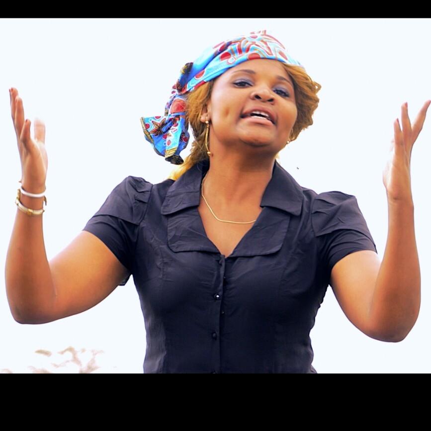 lady bee zimbabwe biography