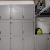 How to Save Money With Garage Cabinets