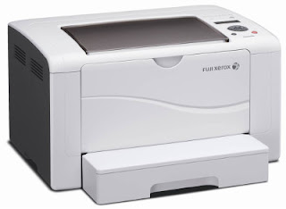 it is the perfect solution for minor personal or minor workgroups requiring high character  Fuji Xerox DocuPrint P225DW Driver Download