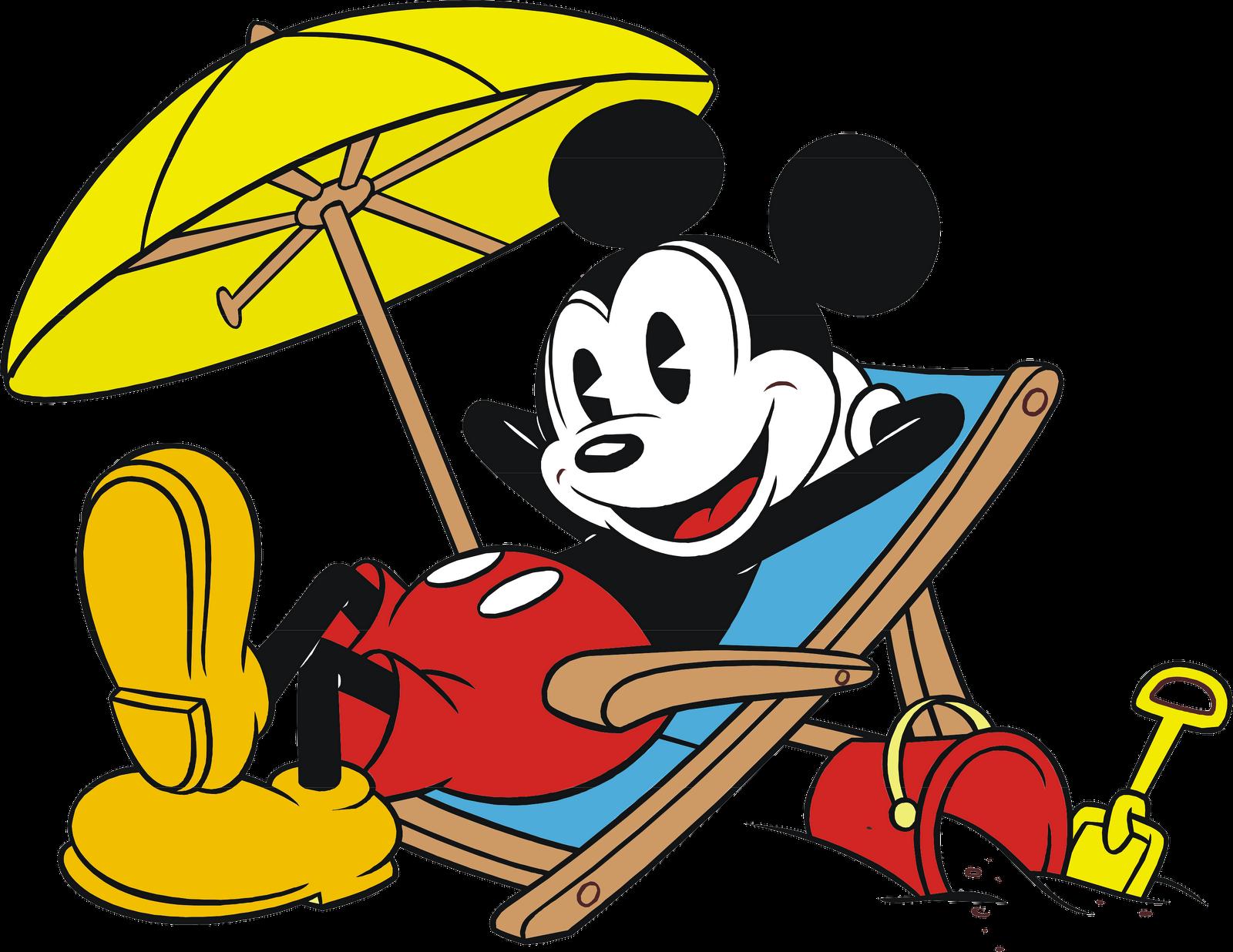 Passatempo da Ana: Imagens - Mickey e Minnie Vintage