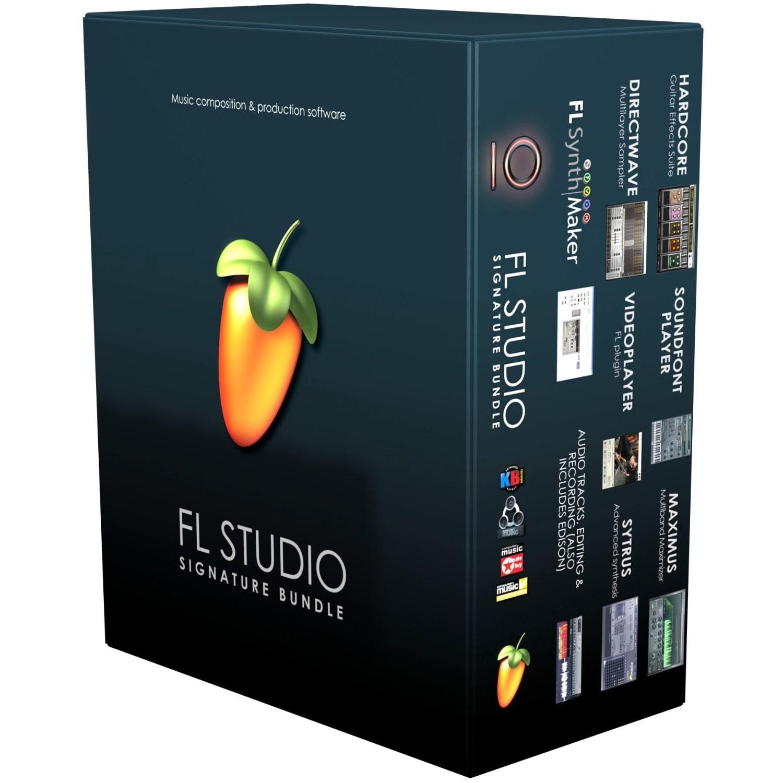 Fl studio 20 pdf manual > donkeytime.org