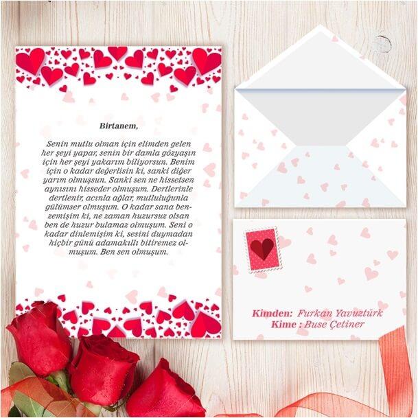 Sevgiliye Anlamlı Yılbaşı Hediyeleri