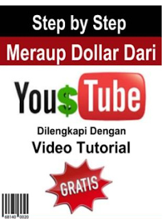 trik youtube,tips youtube,trik dan tips youtube pdf,cara adsense pdf