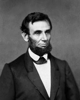 Abraham Lincoln's top 25 quotes that will inspire you to attain great results.