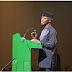 Buhari govt's prudent management of resources has boosted development – Osinbajo