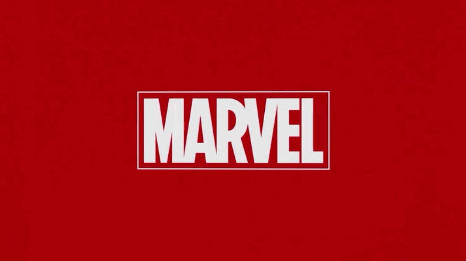 marvel logo daredevl 2015 snapikkcom
