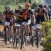 Torrens y Barceló retienen la corona en un III MTB Berganti Bikes de récord