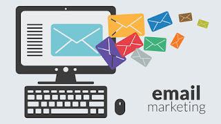 Complete Guide : Online Business कैसे करे और करने के तरीके सीखे | Email marketing kya hai?