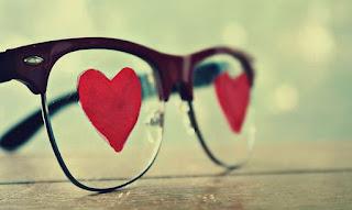 5 Perbedaan Antara Cinta Sejati dan Cinta Buta yang Harus Kamu Ketahui