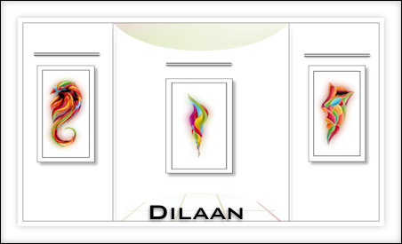 http://www.tdstudio20.be/members_lessen/Les_120_Dilaan/engels/PSP%20X8%20les%20__%20Dilaan%20__%2015-11-2018.html