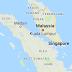 மலேசியாவில் சட்டவிரோதமாக குடியேறிய 336 வெளிநாட்டினர் நாடு கடத்தல்