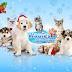 Wauies - свой зоо-магазин с домашними животными.