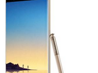 Samsung Galaxy Note 8 USB Driver Download
