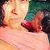 Mãe conta que transou enquanto amamentava seu bebè
