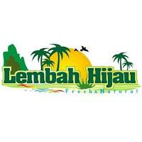 Info Penerimaan di Taman Wisata Lembah Hijau Bandar Lampung Terbaru September 2016
