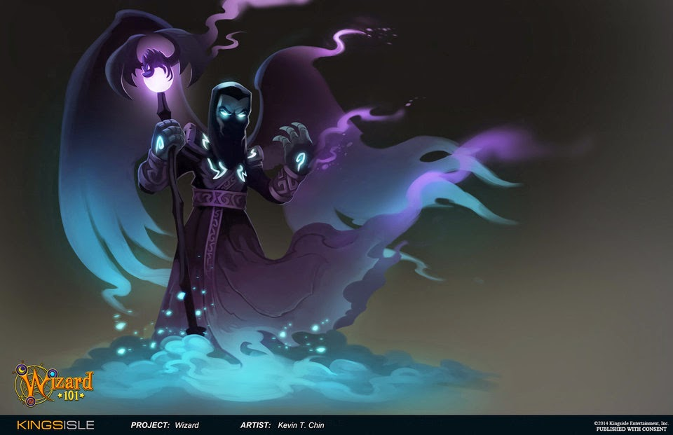 Wizard101 Shadow Malistaire, Darkmoor