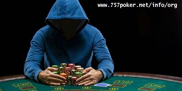 Poker757 Domino99