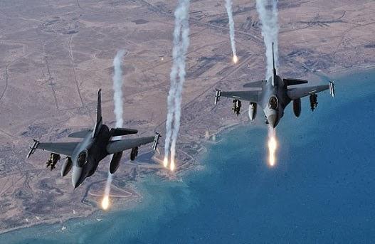 AIR_F-16s_USAF.jpg (527×343)