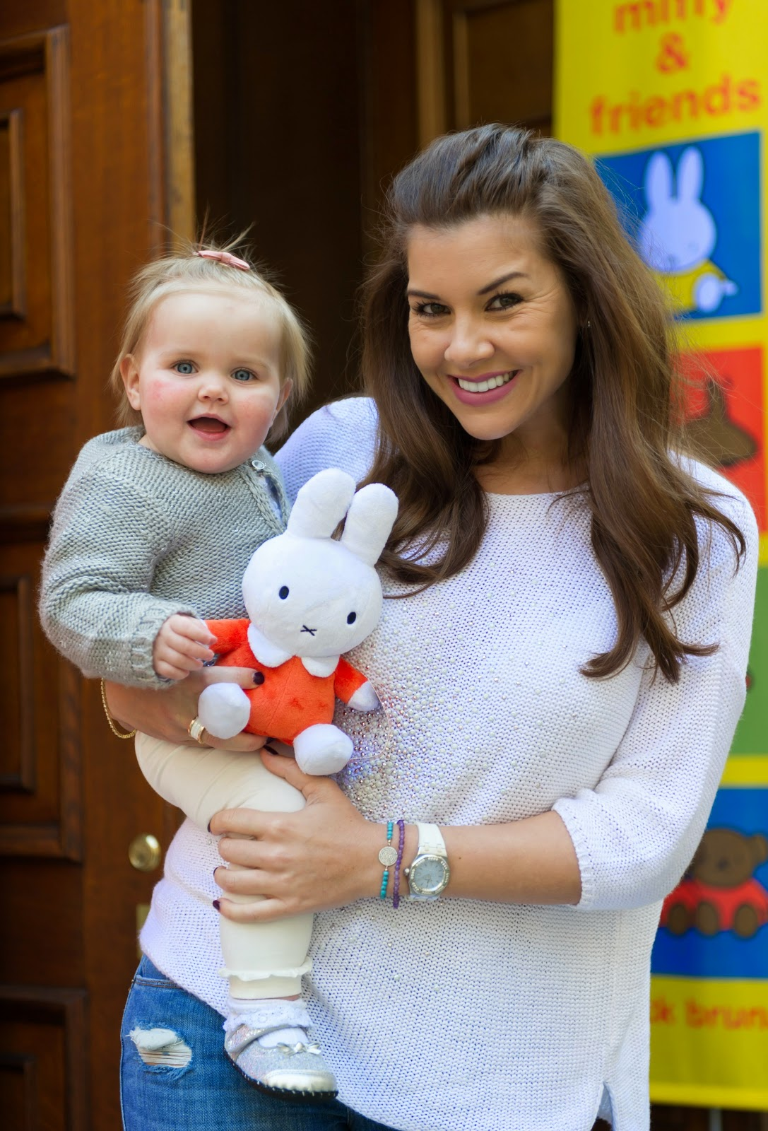 Imogen Mary Thomas HD Images | HD Wallpapers of Imogen Thomas