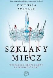 http://lubimyczytac.pl/ksiazka/260948/szklany-miecz