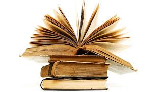 عشرون رواية يجب أن يقرأها كل إنسان