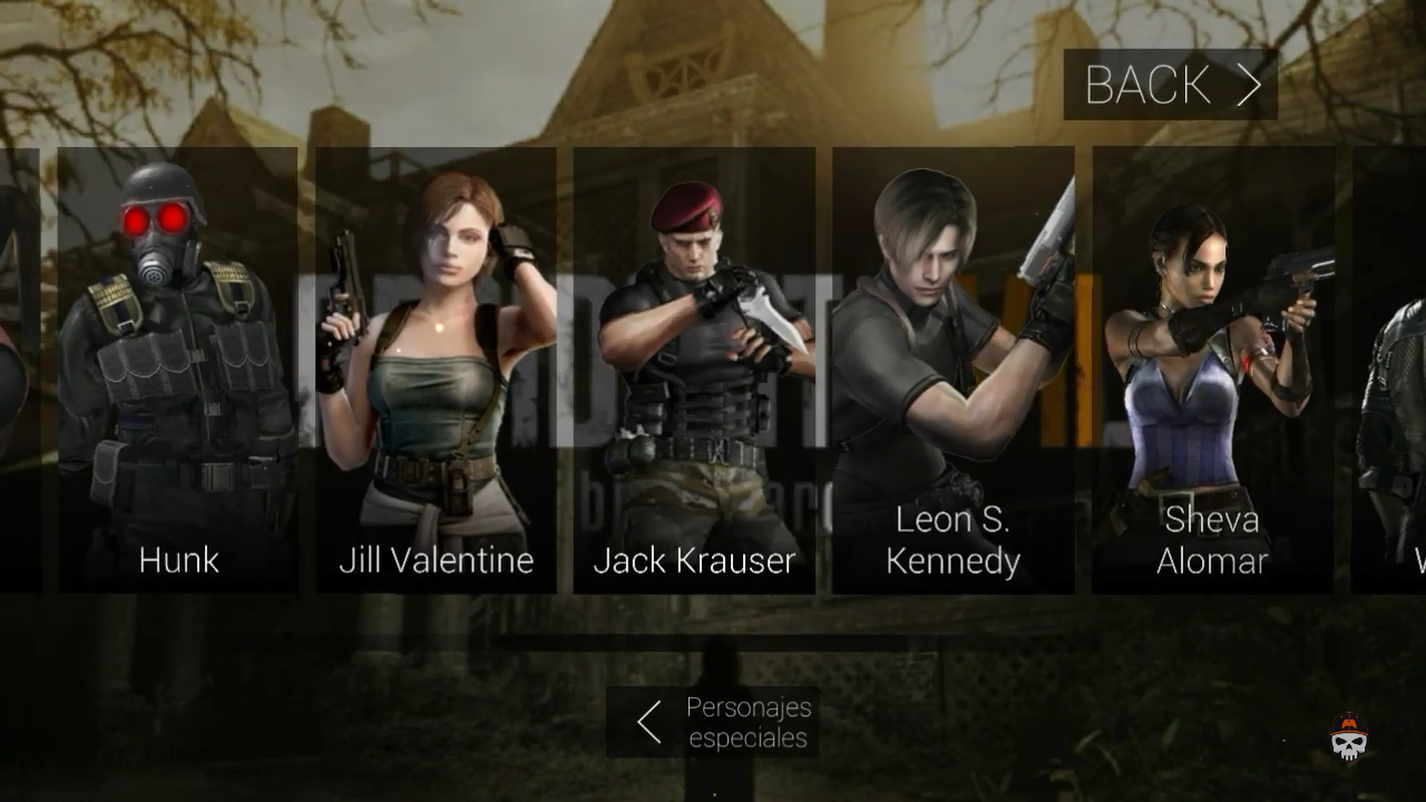 Resident Evil 4 Download For Ppsspp Agrousa S Blog