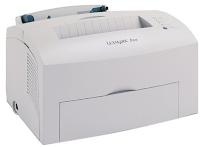 Lexmark E220 Treiber Herunterladen