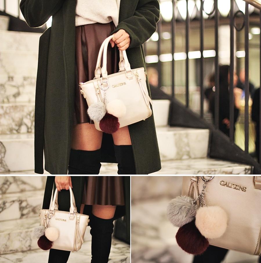 fashion style outfitpost