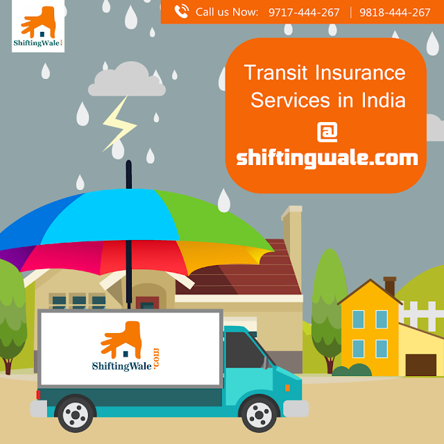 Packers and Movers Services from Noida to Bathinda, Household Shifting Services from Noida to Bathinda